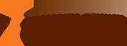 logo-cacounciloflandtrust.png