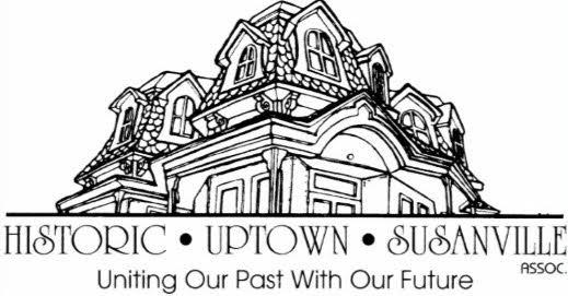 logouptownsusanville.jpg