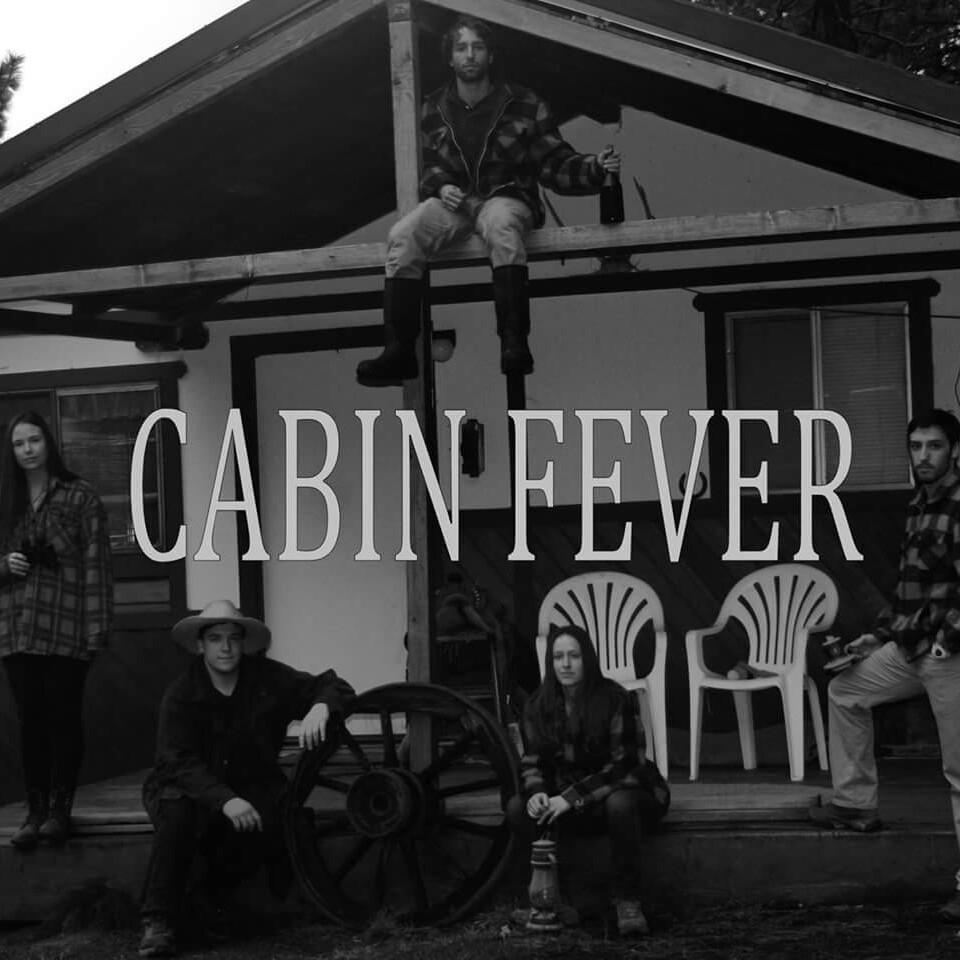 farmers-cabin-fever.jpg