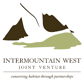 logo-intermountainwestjoint.png