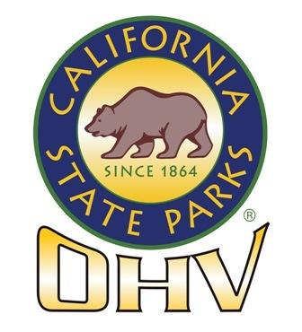logo-CAOHV.jpg
