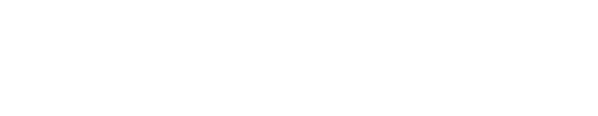 Blackland Community Development Corporation