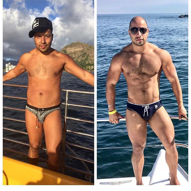 Can you say Transformation Tuesday? My man @v2thevl0 sure can! No super secret crazy diet or magical workout plan.. Just daily consistency and the drive to not give in to temptation! •• #personaltraining #fitness #personaltrainer #gym #workout #training #fit #motivation #health #fitfam #fitnessmotivation #bodybuilding #weightloss #exercise #gymlife #nutrition #cardio #strength #fitspo #instafit #coach #muscle #boxing #strong #abs #yoga #goals #pt #lifestyle #tytinfitness