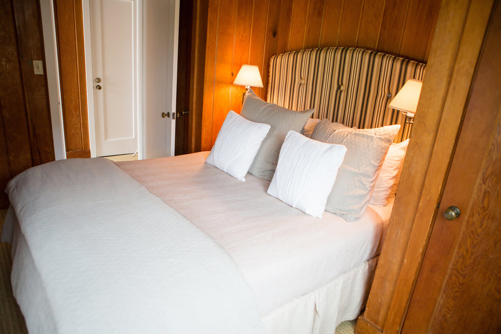 ROOM FIVE BEDROOM.jpg