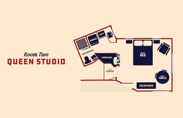 room 2 blueprint SMALL.jpg