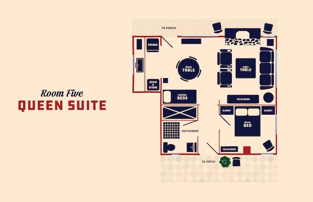 room 5 blueprint SMALL.jpg