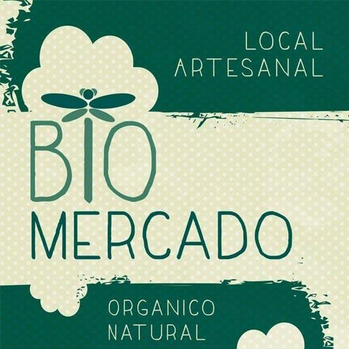 bio mercado