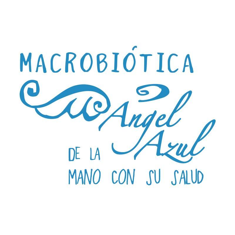 macrobiótica el angel azul