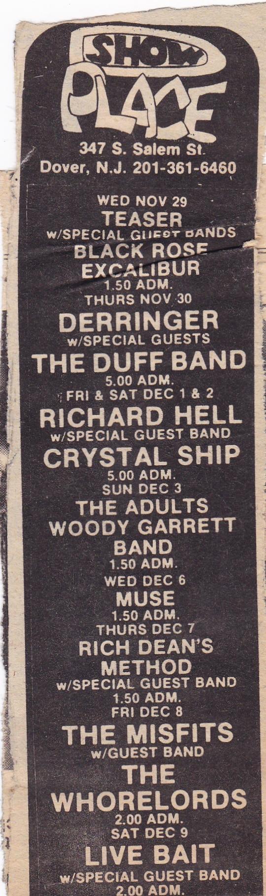Duff add 1 '78 (1).jpg