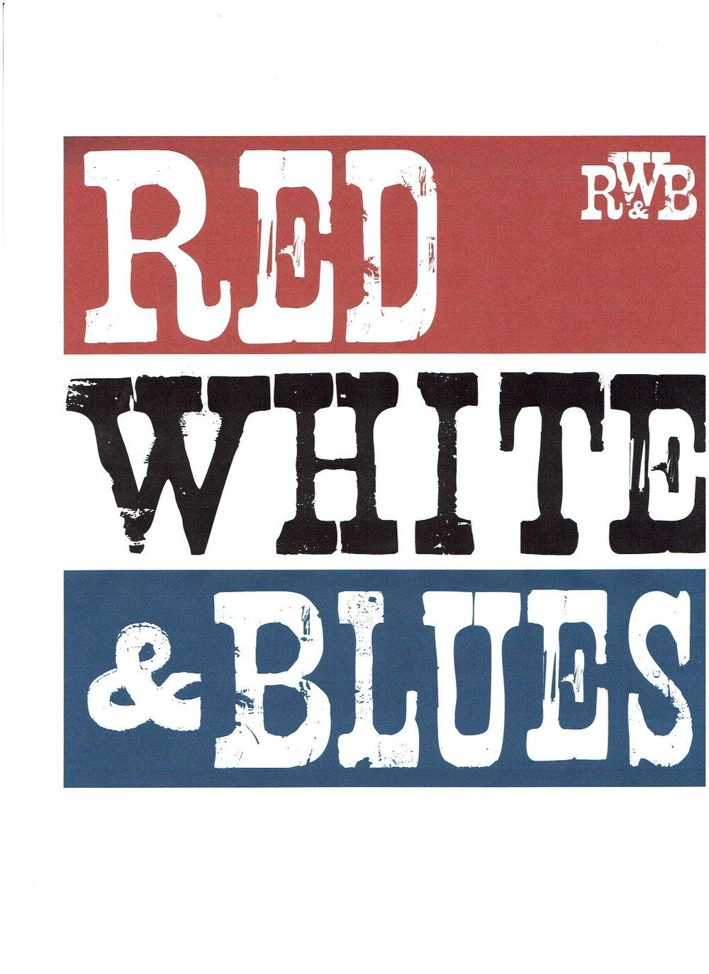 RWB logo.jpeg
