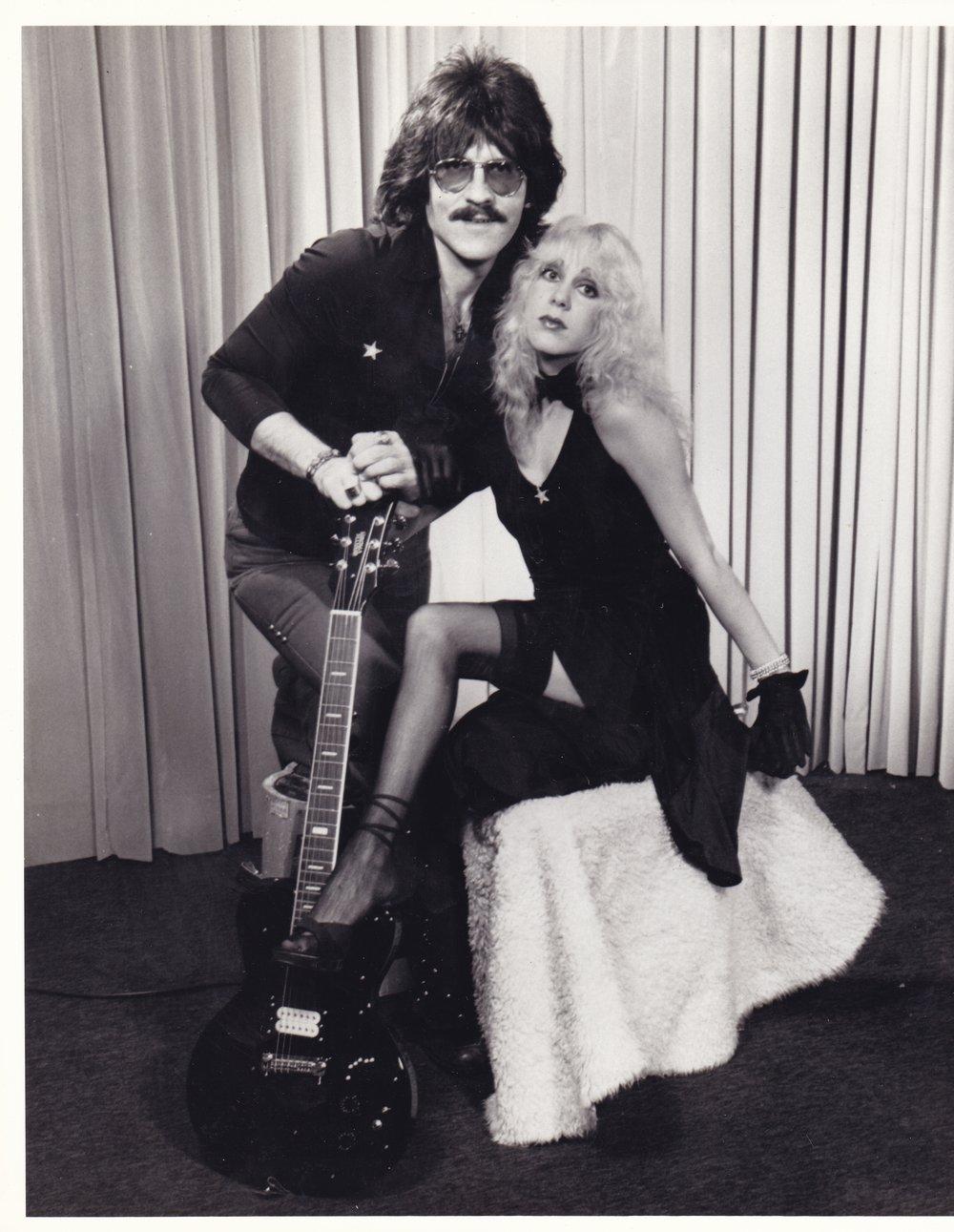 Starbite 1979