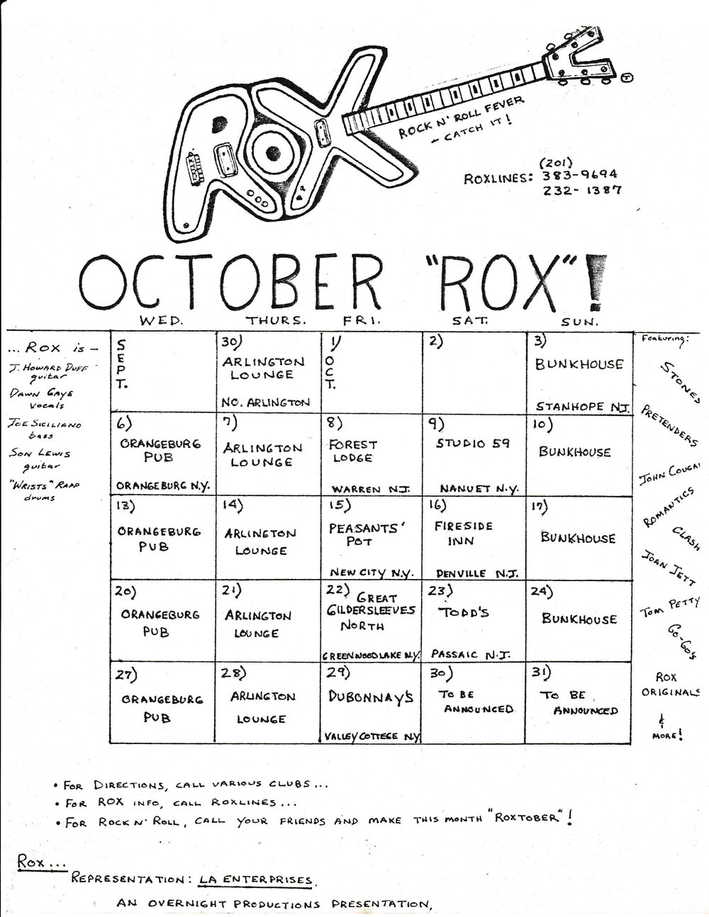 Rox Calendar.jpg