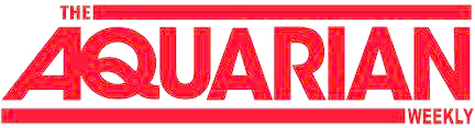 Aquarian logo-edit.jpg
