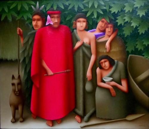 Natives Martin Honisch 2014.jpg