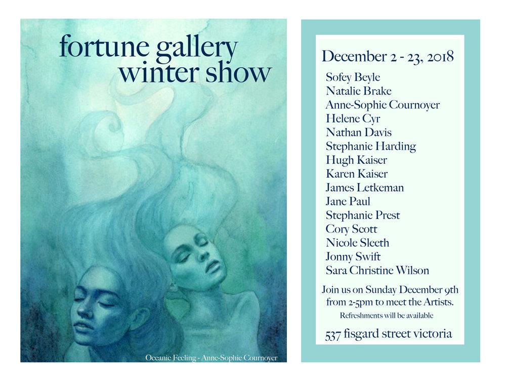 winter show poster final.jpg