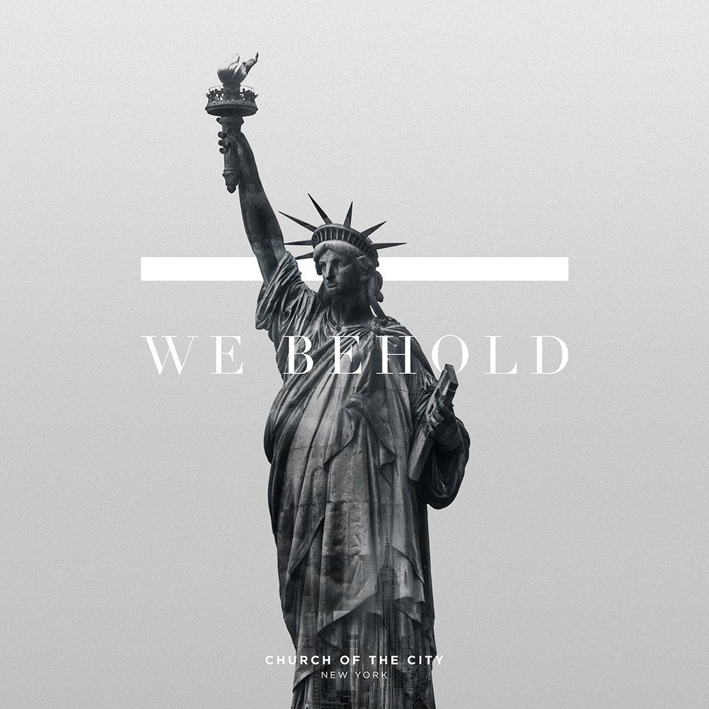 We Behold - 1080x1080.jpg