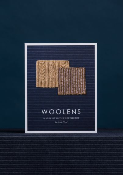 woolens-by-jared-flood