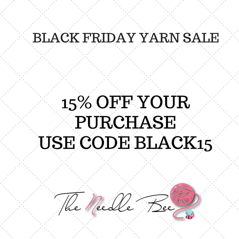 black-friday-yarn-sale-2
