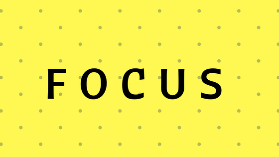 FOCUS BLOG PHOTO.png