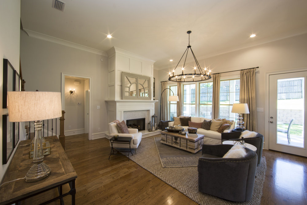 Wynnfield Court Parade of Homes 0r7a7023.jpg