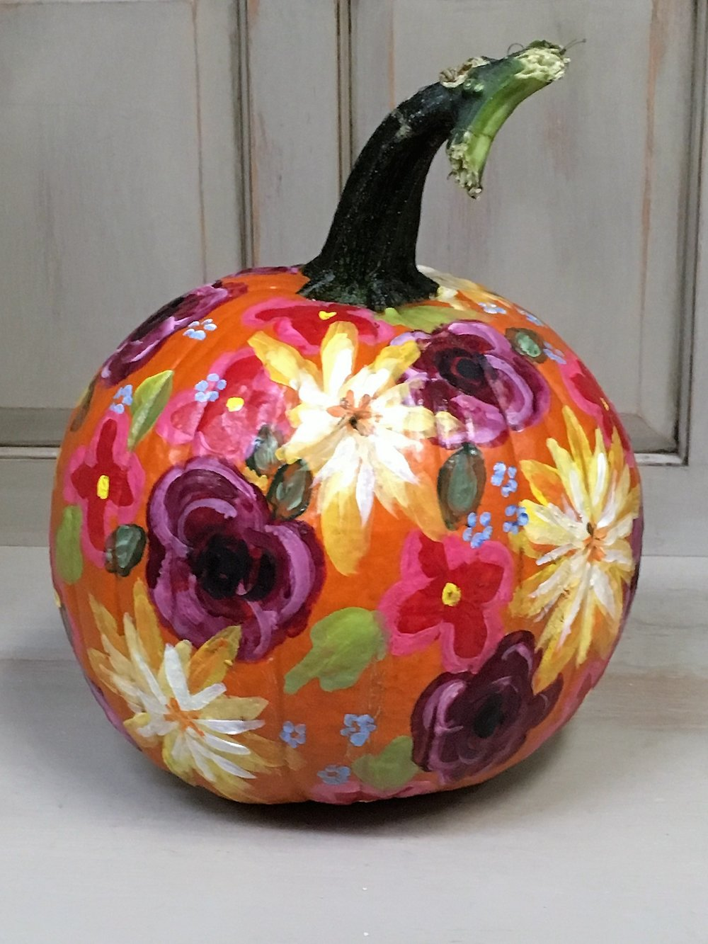 flower pumpkin.JPG