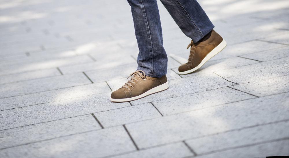 (Footwear) MAN WEARING BRADFORD-Small.jpg