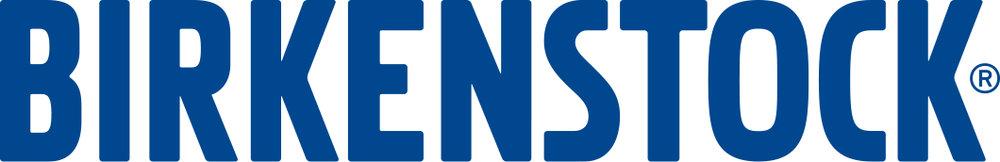 BIRKENSTOCK_Logo_4C.jpg
