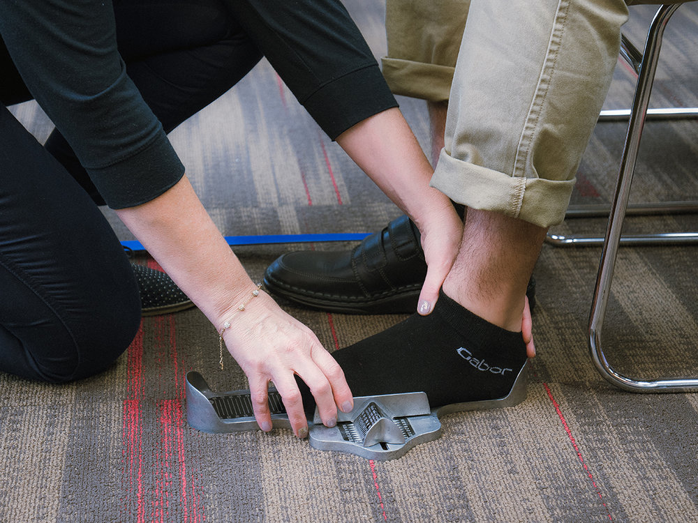 (Footcare) Fitting a Shoe - 2-small.jpg