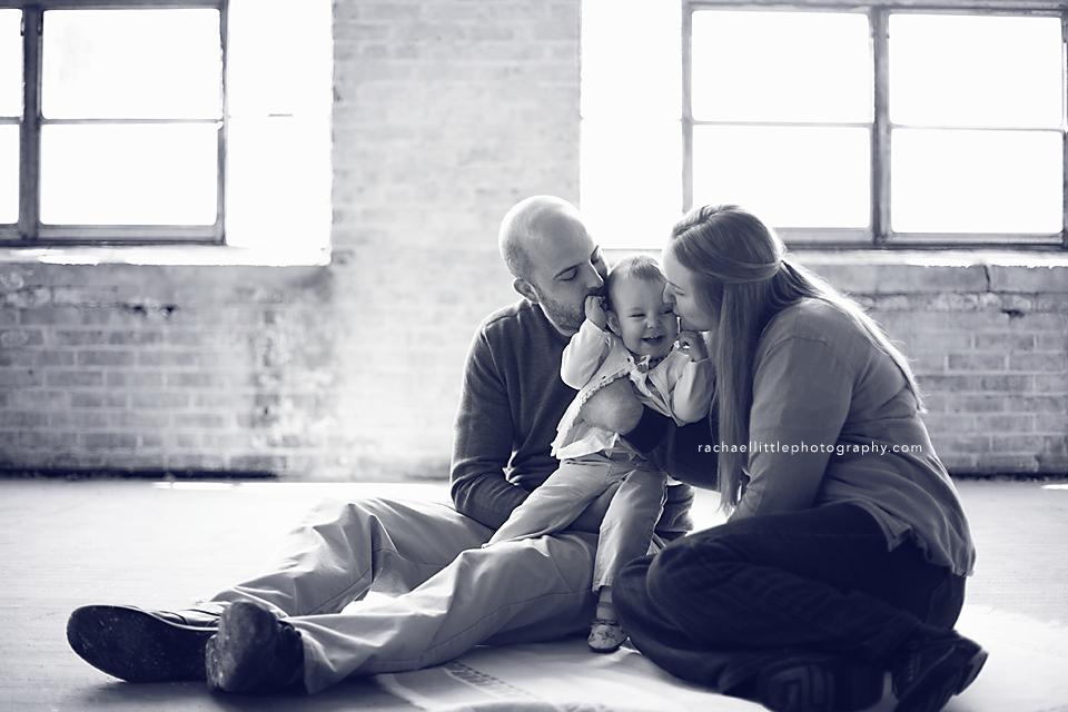 Family photography Woodstock