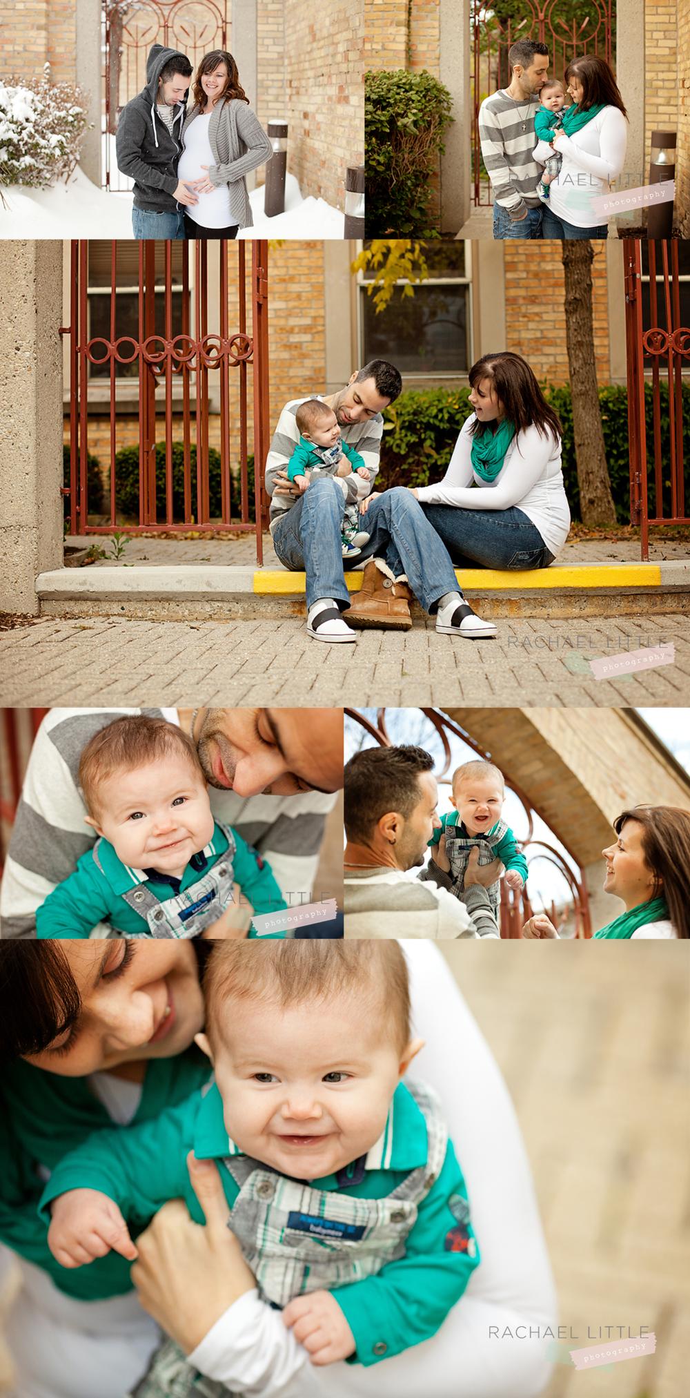 BabyPhotographyWoodstock