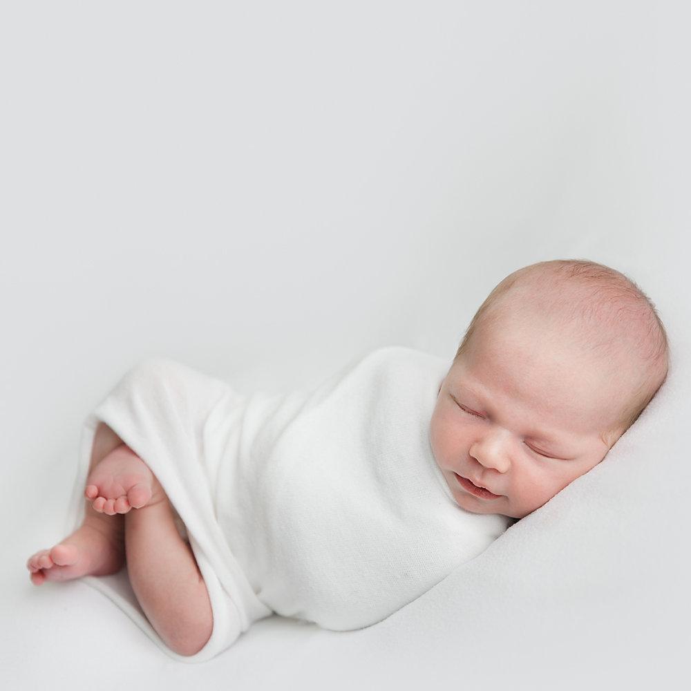 BabyNoah_0293.jpg