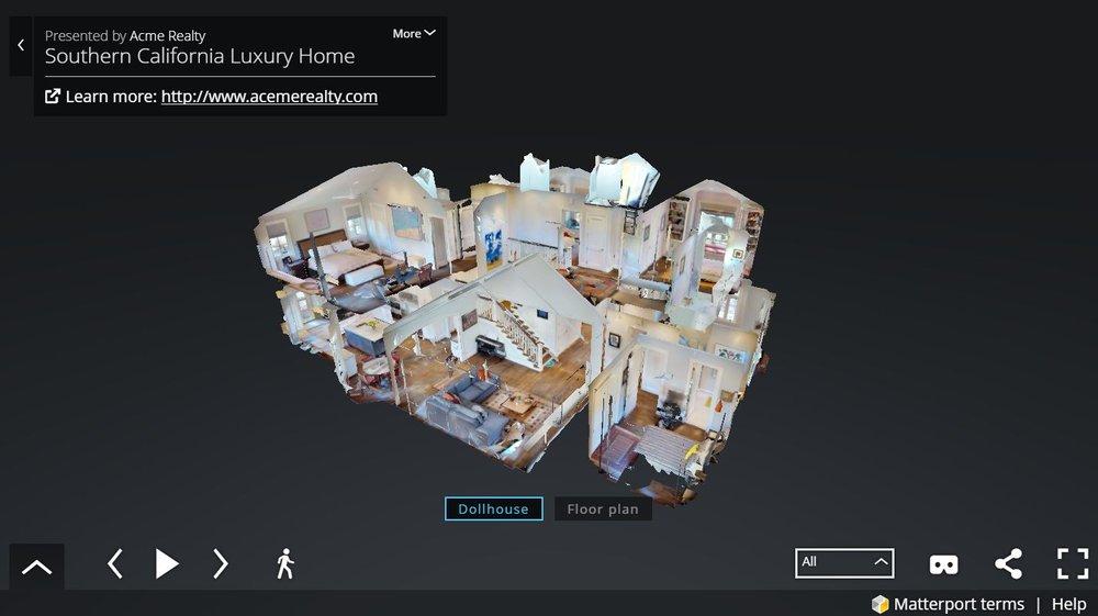 3D Showcase Dollhouse Snip.JPG