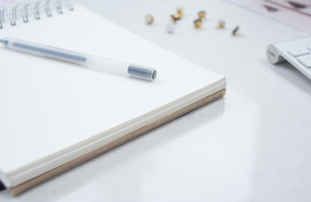 parsons-gray-interior-design-cambridge-desk-shot-1.jpg