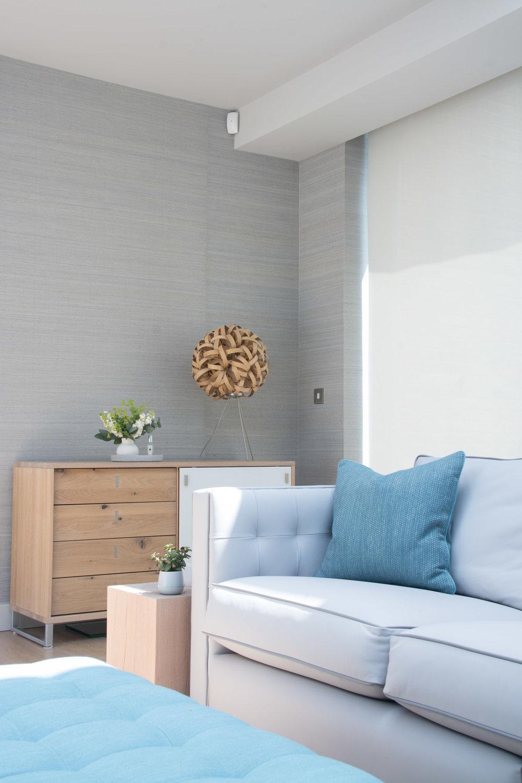 parsons-gray-interior-design-whitelocks-drive-4.jpg