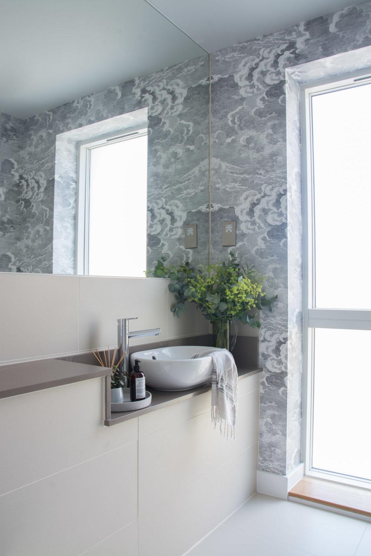 parsons-gray-interior-design-whitelocks-drive-6.jpg