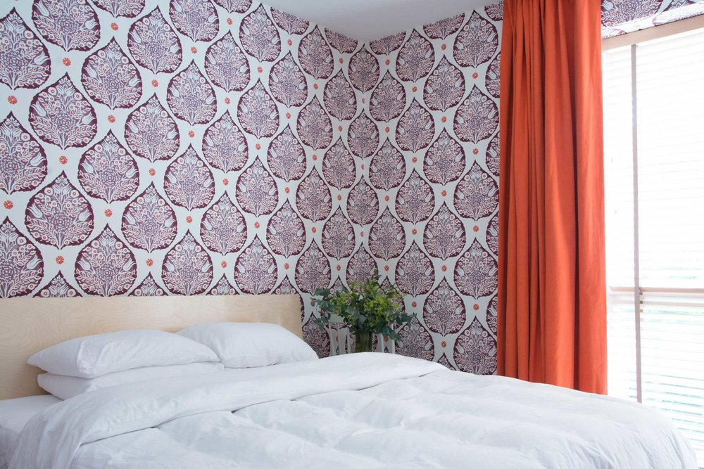parsons-gray-interior-design-whitelocks-drive-8.jpg