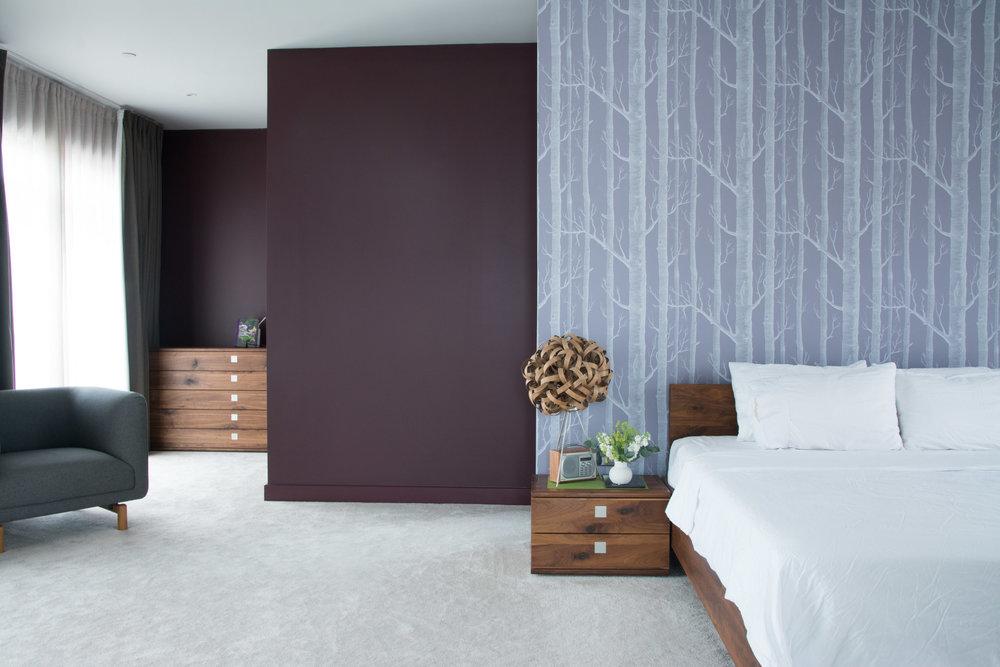parsons-gray-interior-design-whitelocks-drive-15.jpg