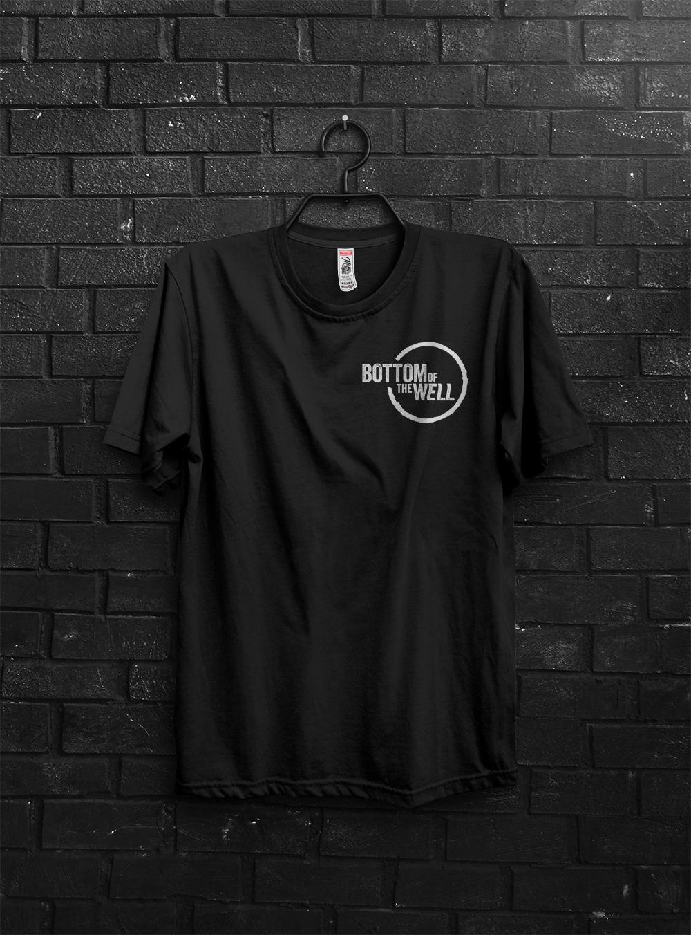 BOTW_Black_Wall+Shirt_Mock-smljpg