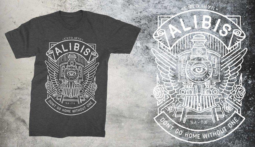 alibis-barshirt.jpg