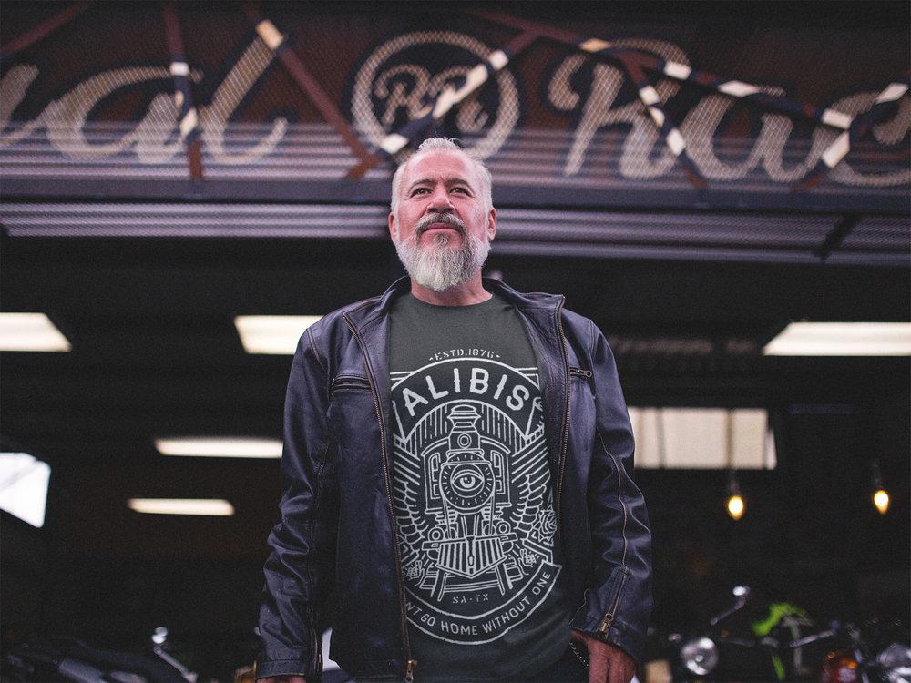alibis-motorcycle-shop.jpg