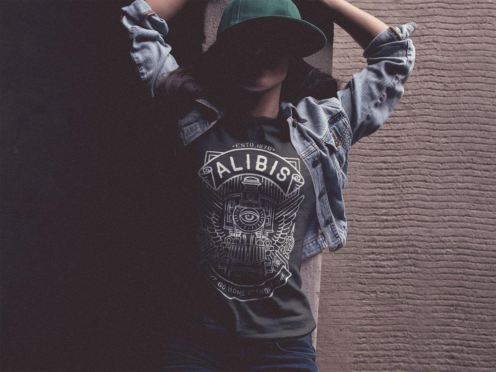 alibis-fashion-girl.jpg
