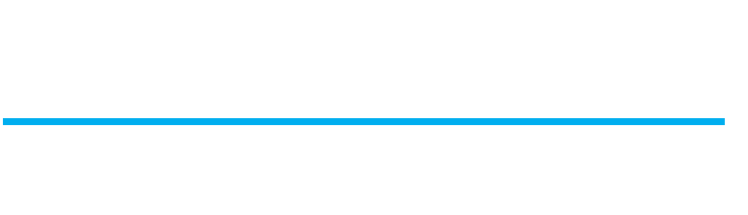 Devon Walker Foundation