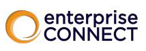 Enterprise Connect 2019 - 2.JPG