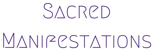 Sacred Manifestations.png