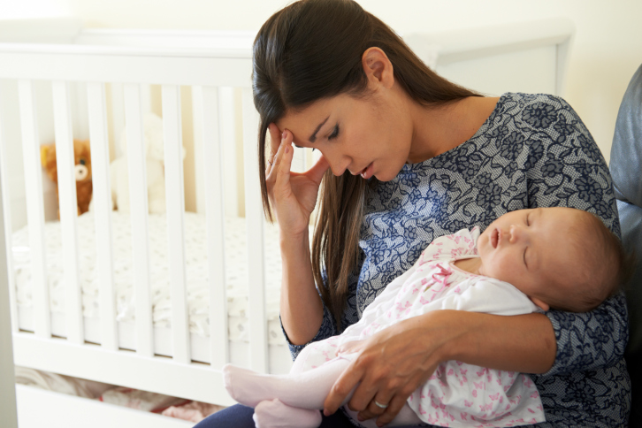 tired-mother-with-child1.jpg