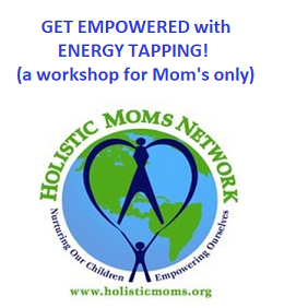 holistic moms energy tapping2.png