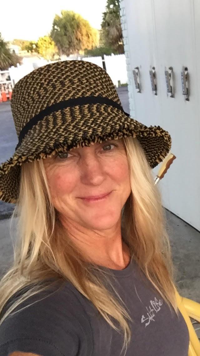 Pam Siljestrom, Massage Therapist
