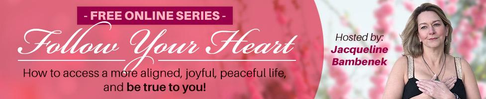 Follow-Your-Heart-Banner-Jacqueline-Bambenek-5.jpg