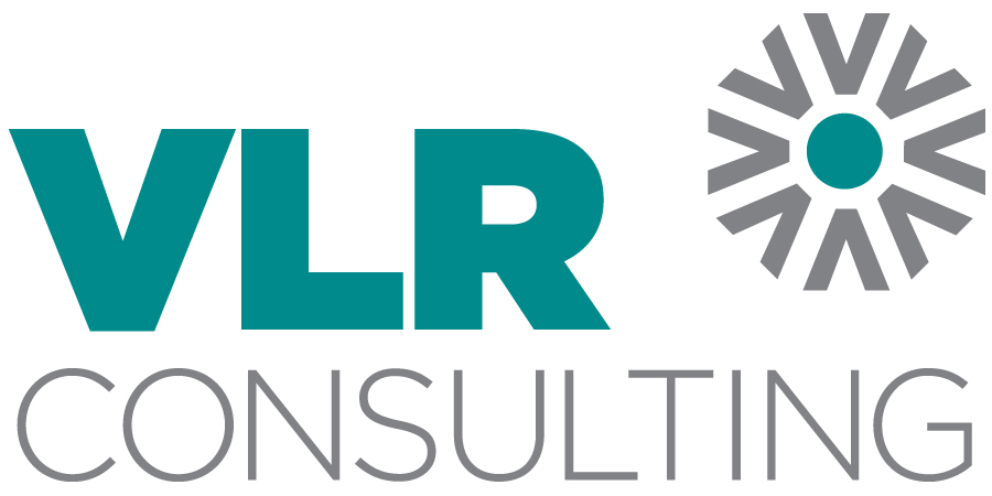 VLR Consulting