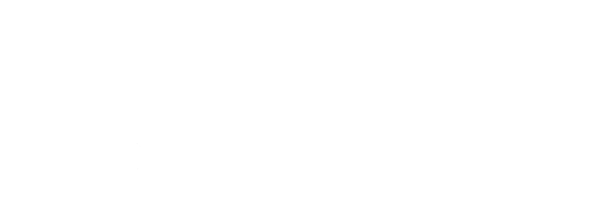 QURE Healthcare